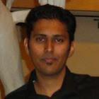 sanjay ramaswamy's photo