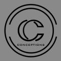 ConceptionsCHD