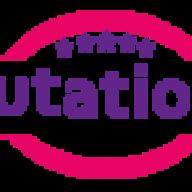 myreputation