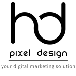 Profile picture of hdpixeldesign