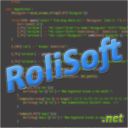 RoliSoft