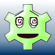 Frej Contact options for registered users 's Avatar (by Gravatar)