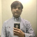 Shashikant86