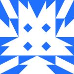 الصورة الرمزية سلطان السلطان