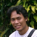 Profile picture of Miaz Akemapa