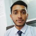 Deep Mukherjee