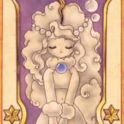 Alice Nara's avatar