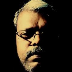 Shajiarikkad's avatar