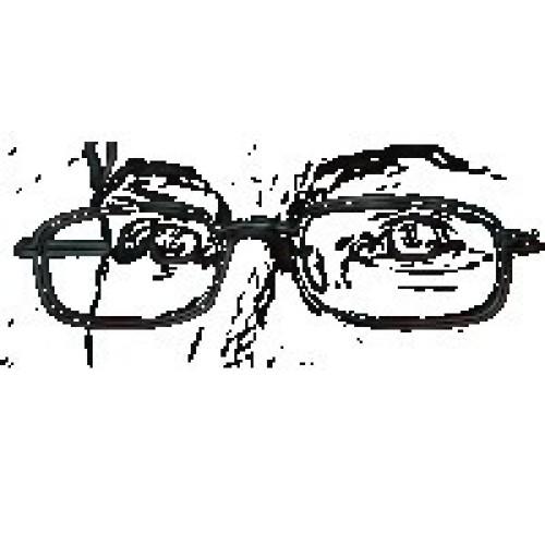 Reinhard Max's avatar