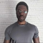 Profile picture of Kwame Owusu