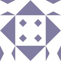 Шпатлевка по дереву Лакра - Идеальный маскировщик