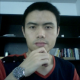 Profile photo of Xiaoge Zhong