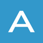 Profile picture of Automattic