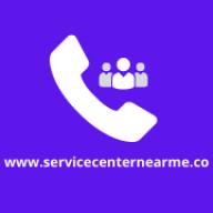 servicecenternearme