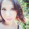 Foto del perfil de Miruyah