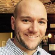 Steve Kiernan's avatar