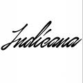 Indicana