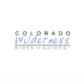 Colorado Wilderness