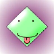 markjgabb