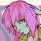 Yuki Izumi's avatar