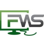 Profile picture of fws
