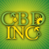 Profile picture of cbdincdenver