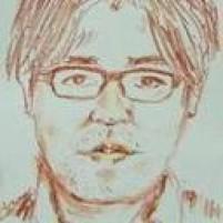 Masaru AMANO