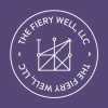 Profile photo of thefierywell