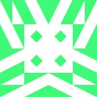 Пылесос Thomas Sky Aqua-Box XT - сделано на совесть