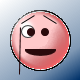 radarman Contact options for registered users 's Avatar (by Gravatar)