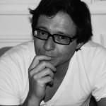 Pierre Senard