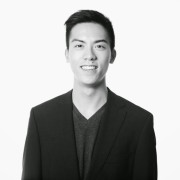 Marvin Wu