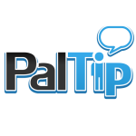 Profile picture of PalTip