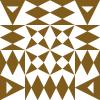 68b6fed56dc1d8e32bddb18d92631bde?d=identicon&s=100&r=pg