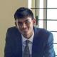 Siddharth Parmar