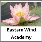 Profile picture of Eastern Wind Academy