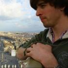 Comment exploiter la data d'un board Trello ? OU Comment implémenter une API de time series performante avec MongoDB par Antoine Toubhans