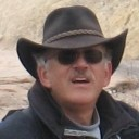 David G. Miller avatar