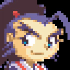 Sephka's avatar