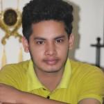 Profile photo of shadhin