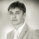 DmitryG