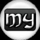 MyRamani