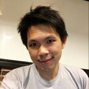 Sarn Wattanasri's avatar