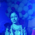 Profile picture of Tanusri sen