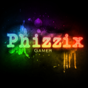 Phizzix's avatar