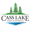 Profile picture of Cass Lake Front Apartments
