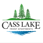 Cass Lake Front Apartments's avatar