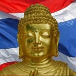 Profile picture of Thailand _Travel