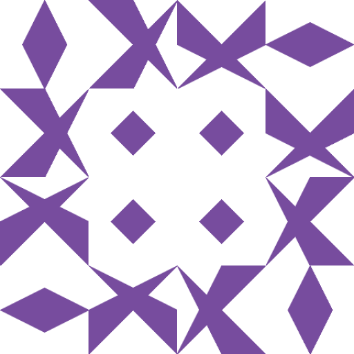 ryan2243 profile avatar