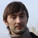 Alex Kliuchnikau